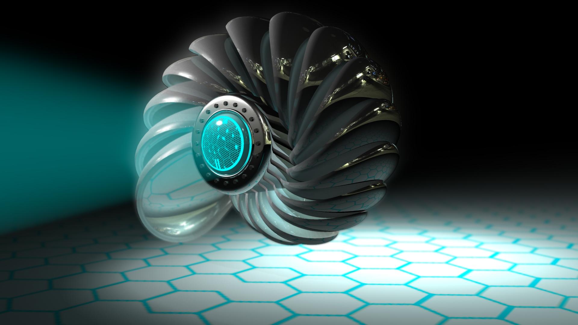 ArteLab-Nautilus-light-02