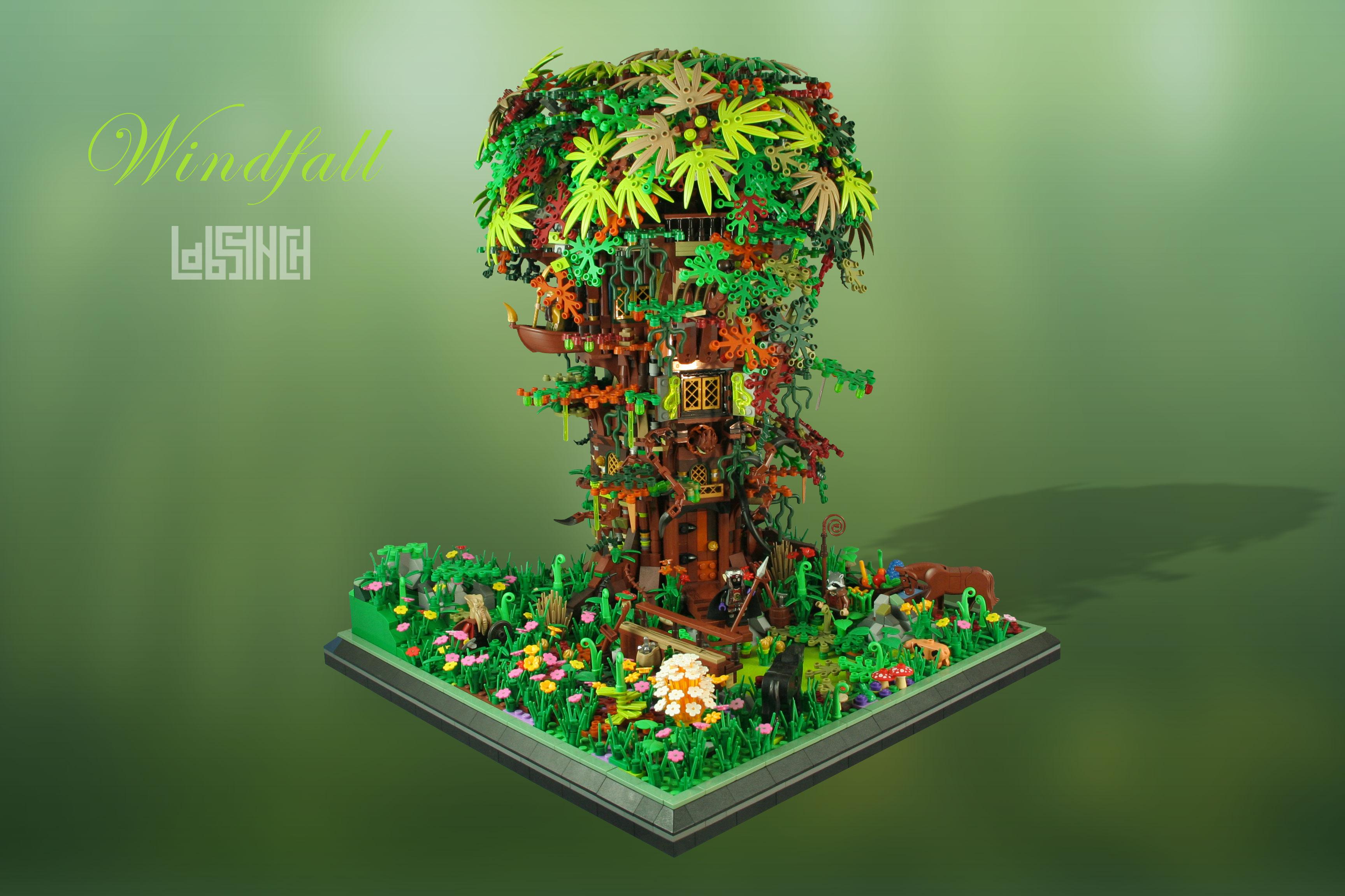 LEGO-MOC-Windfall-01