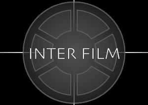 Logo-Inter-Film-HD
