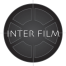 Logo-Inter-Film-HD