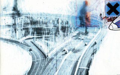 Radiohead-album2