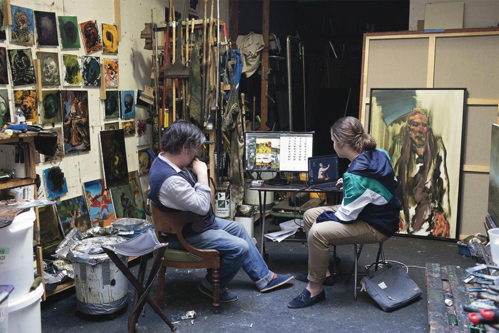 Barrot-Barrat-atelier