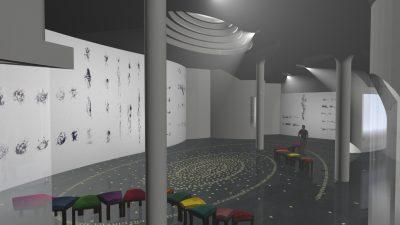 LBD-Interieur-01